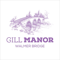 gill-manor-logo.png