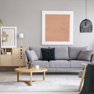 Lounge-1024x683.jpg