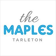 the-maples-logo.png