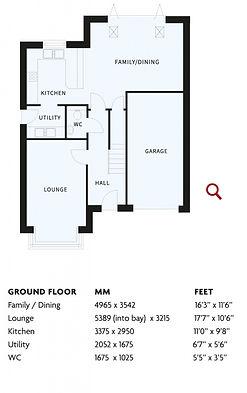 epsom-floorplan-1-644x1024.jpg