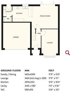 winchester-floorplan-1-1.jpg