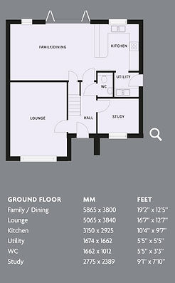 canterbury-floorplan-1.jpg