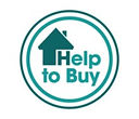 help-to-buy-logo.jpg