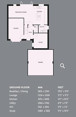 sandringham-floorplan-1.jpg