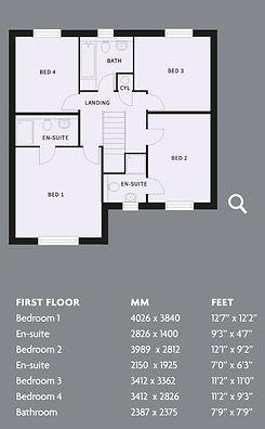 canterbury-floorplan-2.jpg
