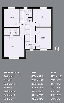 canterbury-floorplan-2.jpg