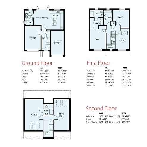 Floor Plan-03.png