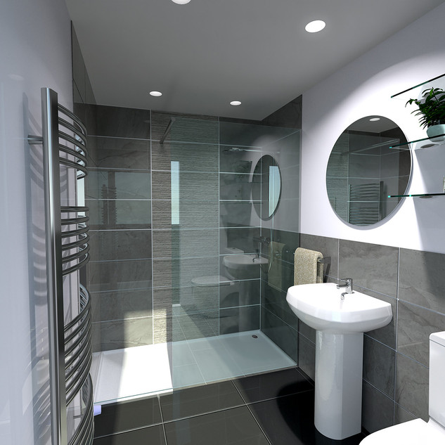 Shower Room LowRes.jpg