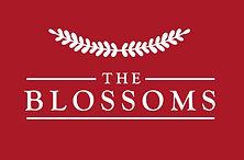 blossoms-logo.jpg