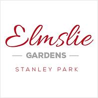 elmslie-logo.png