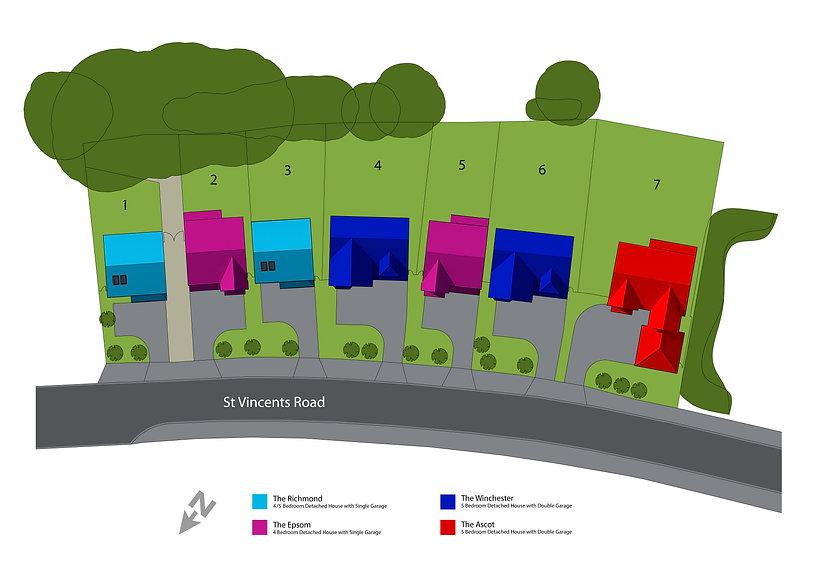 St Vincents Road Site Plan-HiRes.jpg