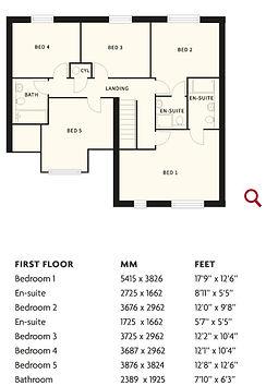 winchester-floorplan-2-1.jpg