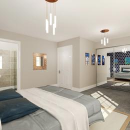 BEDROOM VIEW1 HiRes.jpg