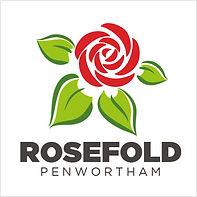 rosefold-logo.jpg