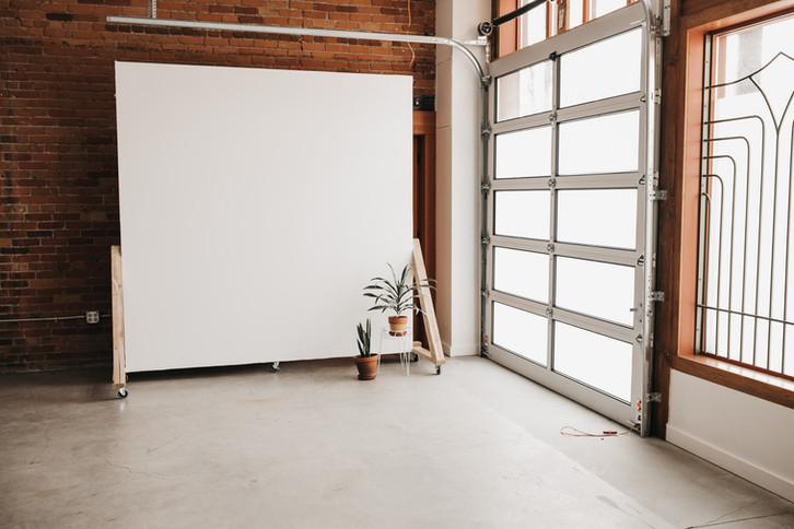 the now now space, spokane washington, natural light studio spokane, photography studio spokane, photography studio for rent in spokane
