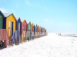 beach-1867137__340.jpg