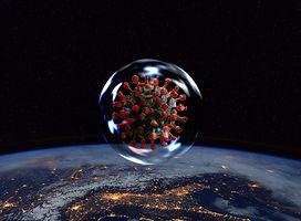 virus-5675422_960_720.jpg