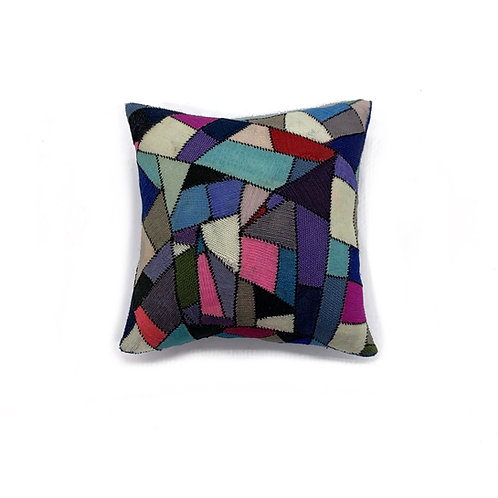 Square Pin Cushion 2