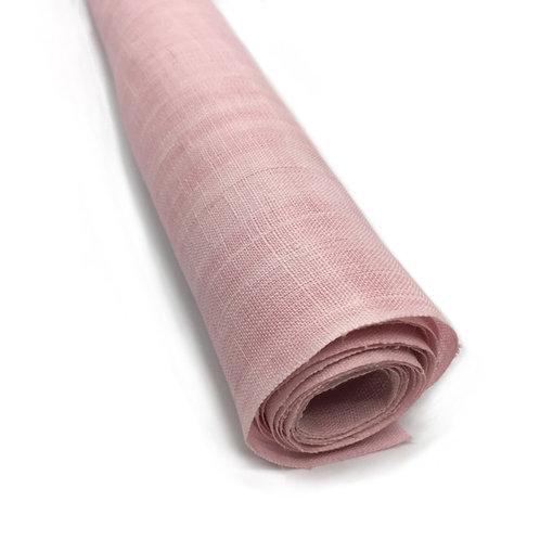 Ramie Pink #1 30x30cm