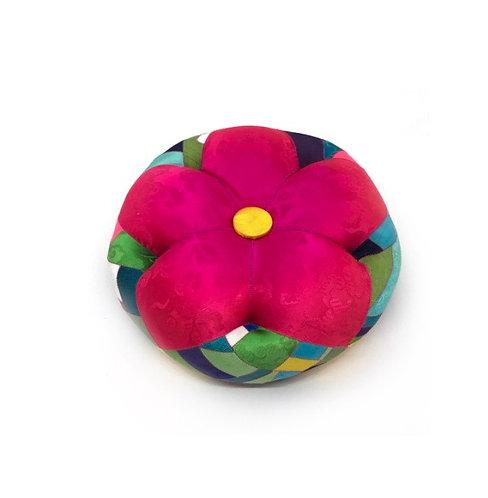 Round Cushion 20cm