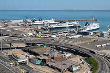 eastern-docks-port-dover.jpg