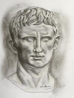 """""""Augustus"""""""