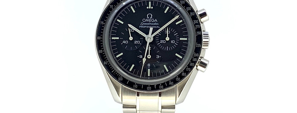 OMEGA SPEEDMASTER PRO MOONWATCH - 145.0022 - 4.900€