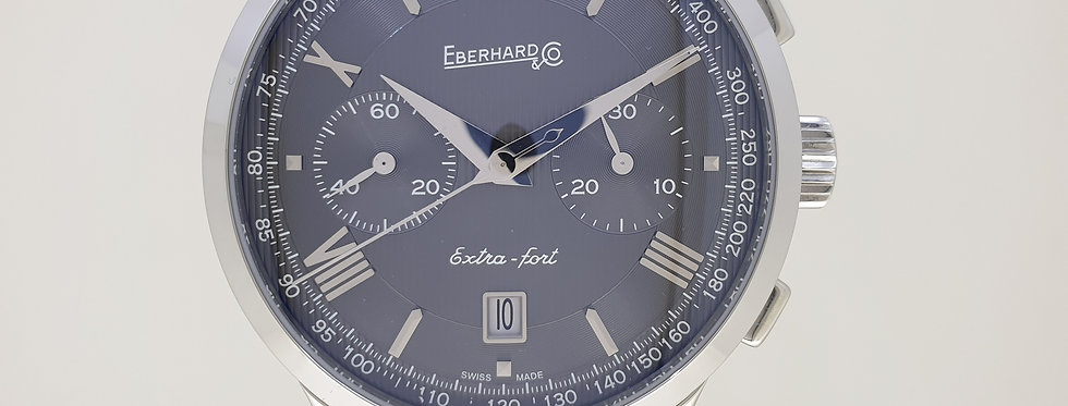 EBERHARD&CO EXTRA FORT NOS - 2.950€
