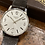 Thumbnail: LONGINES SMALL SECOND VINTAGE - 950€