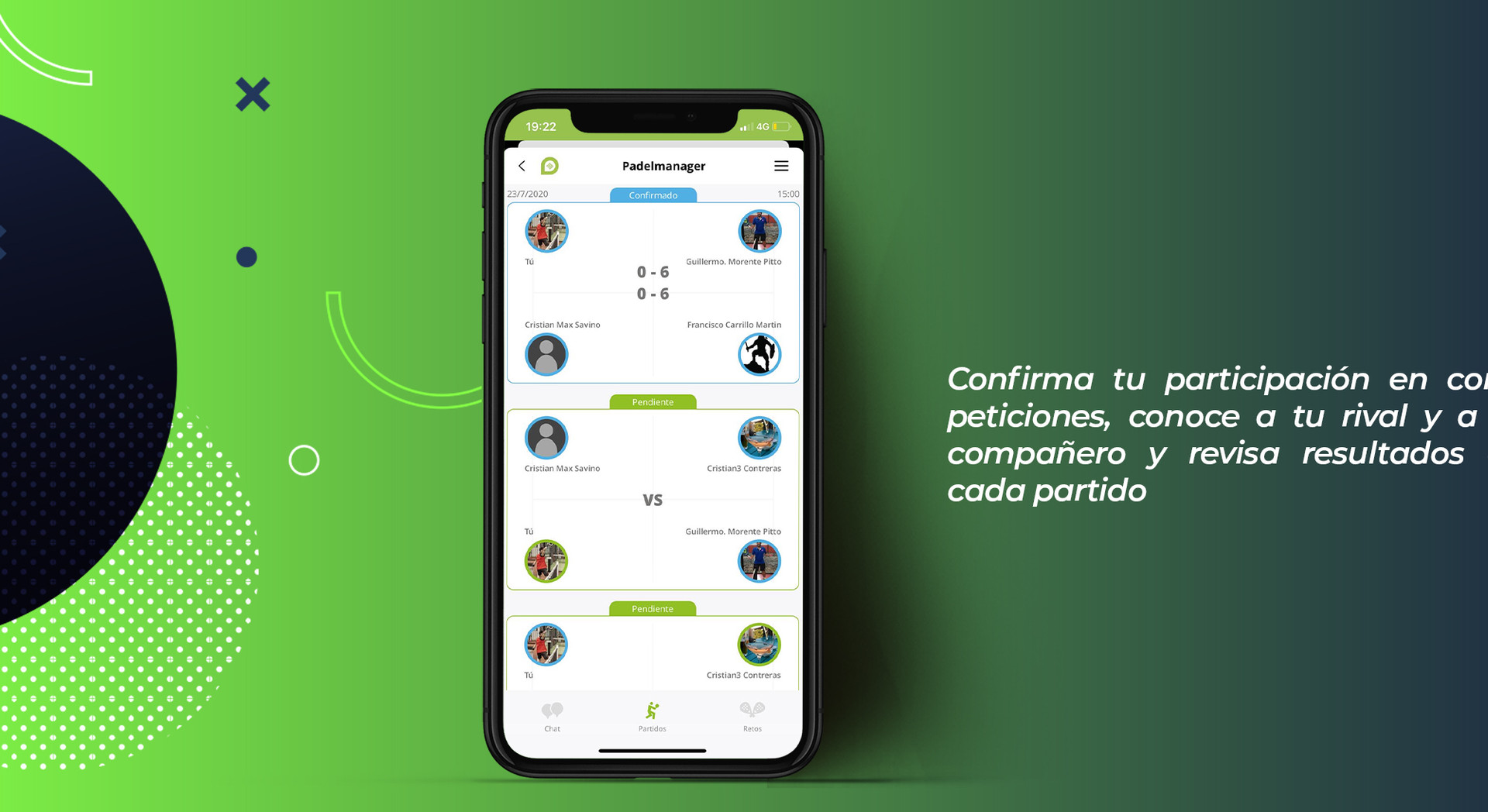iPhone Padel Manager2.jpg
