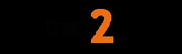 Logo_mit_Ebenen.png
