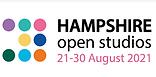Hampshire Open Studios