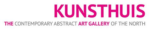Kunsthuis Gallery