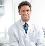dentist_license_verification_all_states.jpg