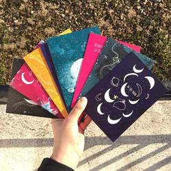 julie-zeitline-carte-postale-zazous-editions-voyage-cosmique-1,medium.1485861812