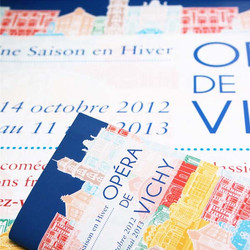 opera-de-vichy-julie-zeitline-saison-hiver-2012-2013-1