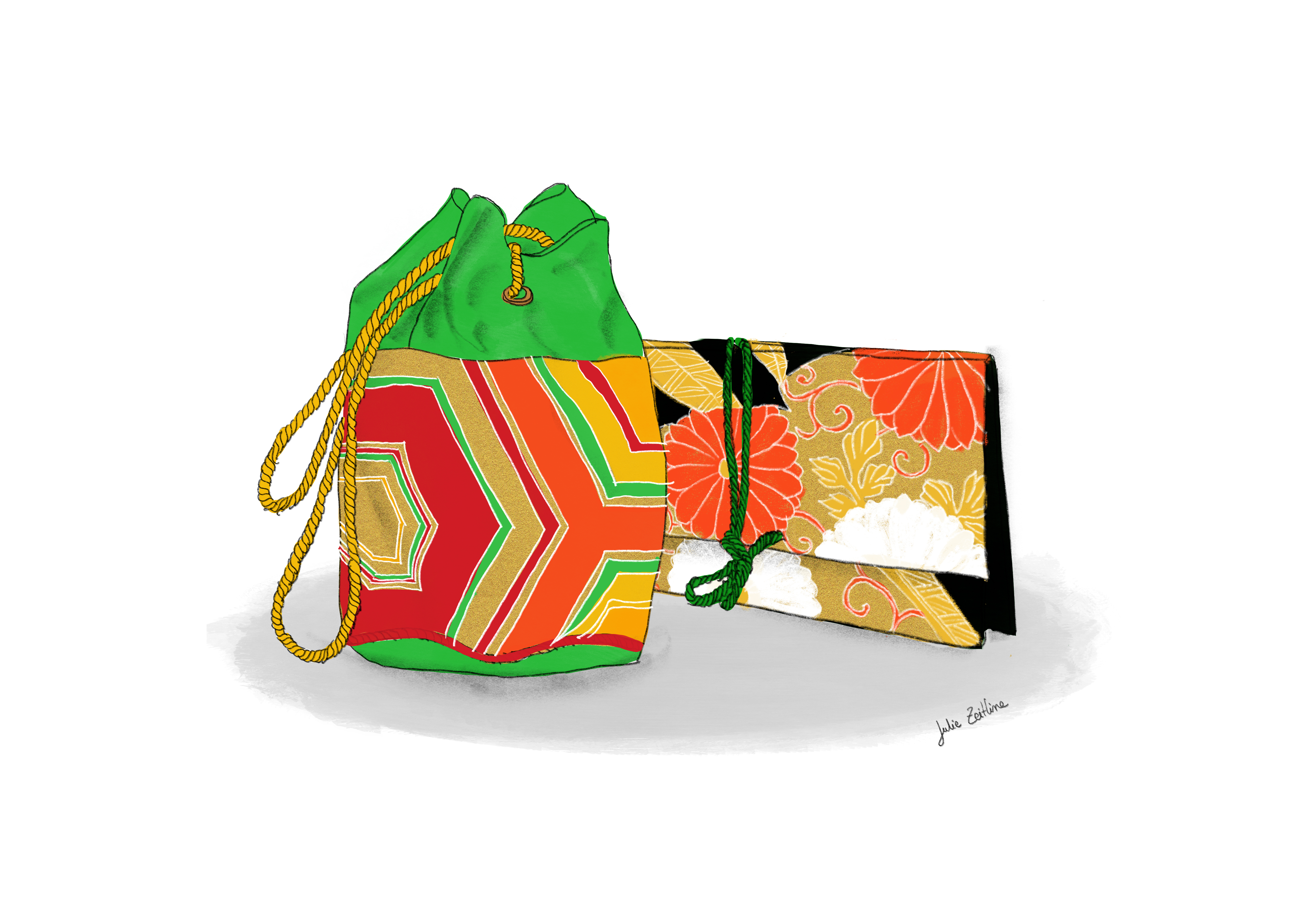 illustration- sac-pochon-4