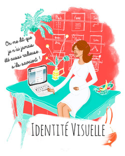 page-identite-visuelle-julie-zeitline