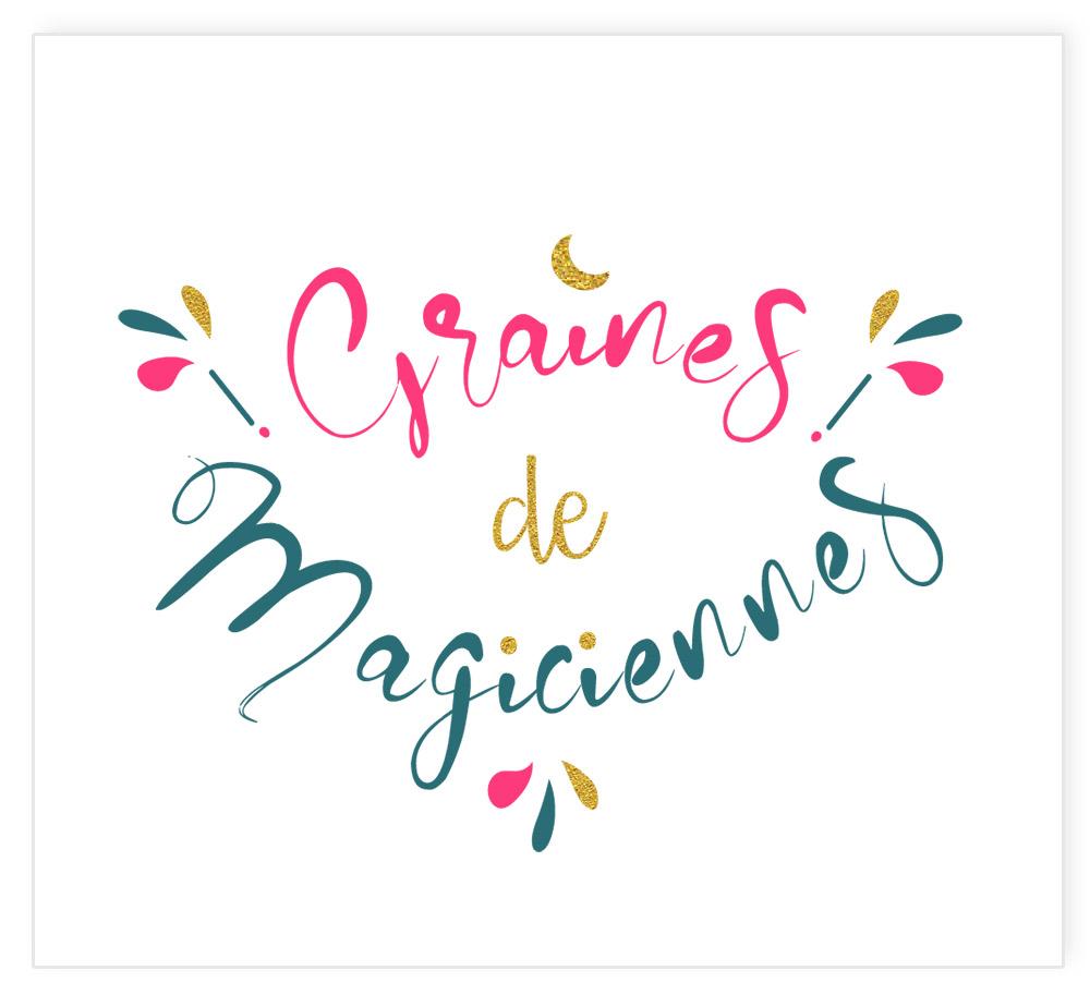 logo-graines-de-magicienne-julie-zeitlin