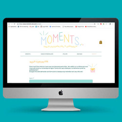 illustration-julie-zeitline-site-moments