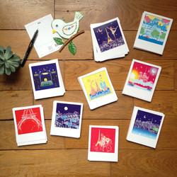 carte-postale-julie-zeitline