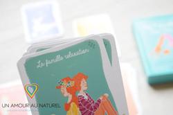 mes-7-familles-bien-etre-julie-zeitline-