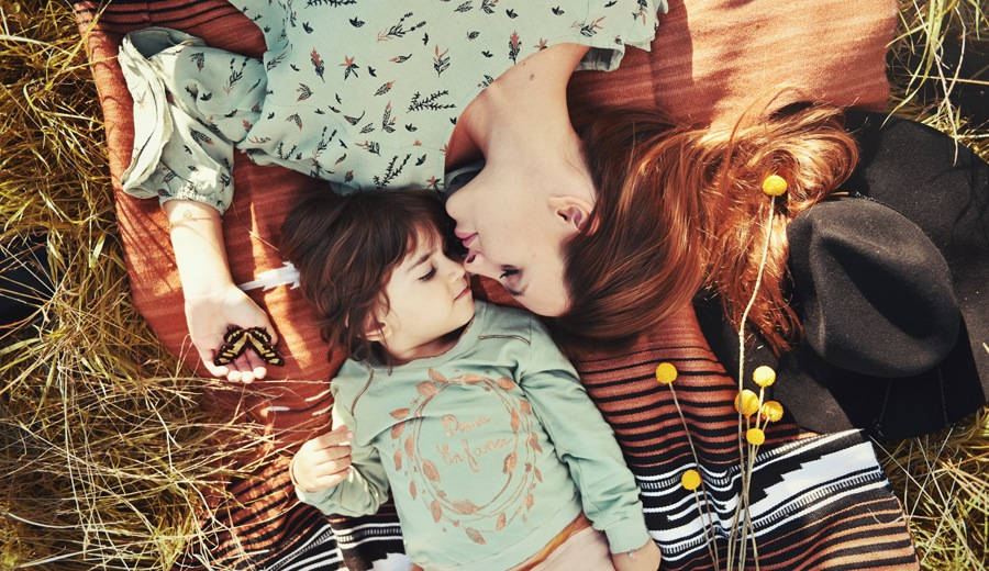 AMBIANCE-mama-enfant7