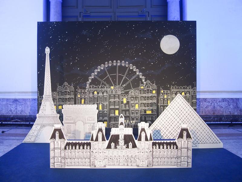 illustration-paris-agence-lune-rousse-1-