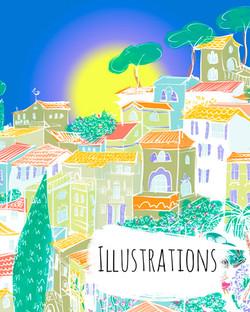 page-illustrations-julie-zeitline