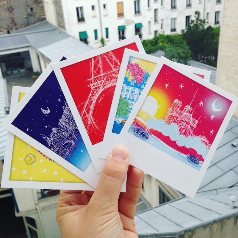 carte-postale-julie-zeitline-2