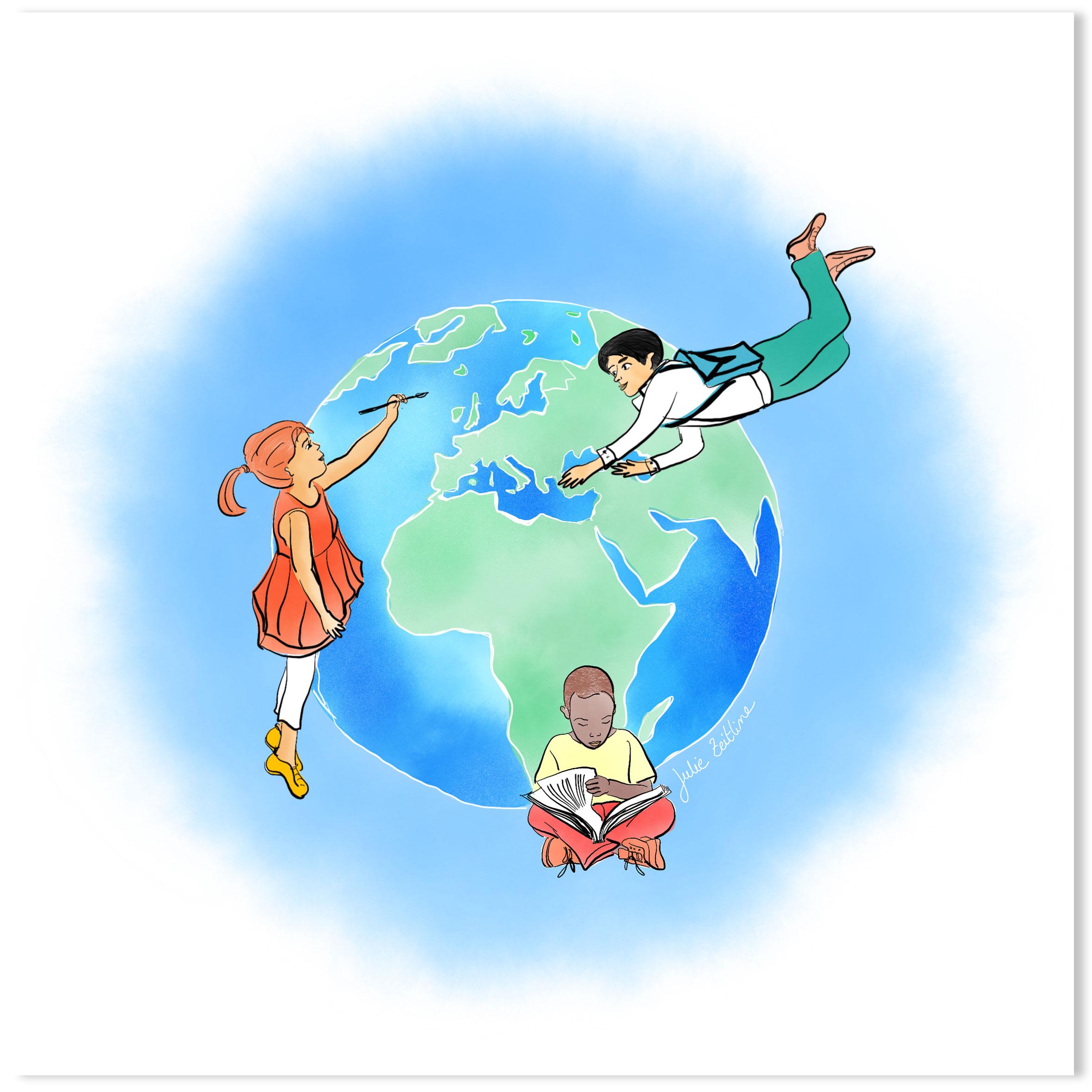 colloque-enfance-expatriation-julie-zeit