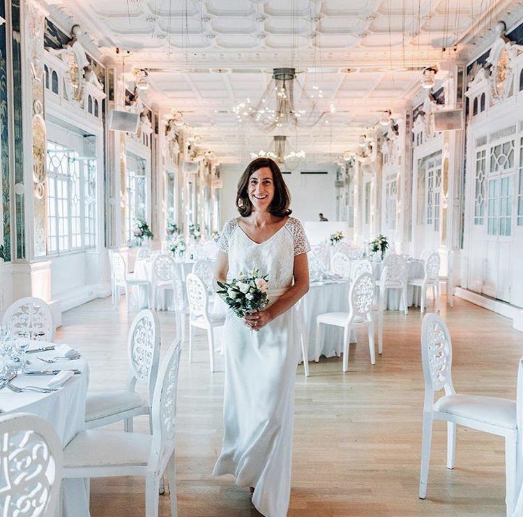 faire-part-mariage-julie-zeitlineFullSiz