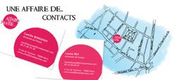 banniere-accueil-julie-zeitline-2
