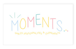 Moments-ect-julie-zeitline